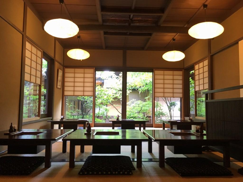 奥丹京都20160701