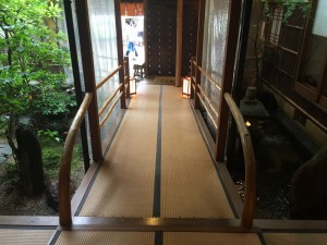 奥丹京都20160704